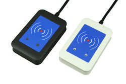 RFID Reader Elatec TWN3